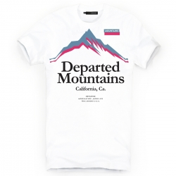 Departed T-Shirt