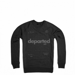 Departed Sweatshirt